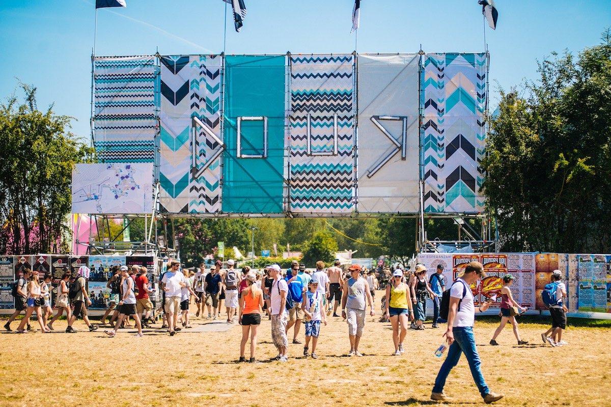 Festivalgelaende_Kmeron