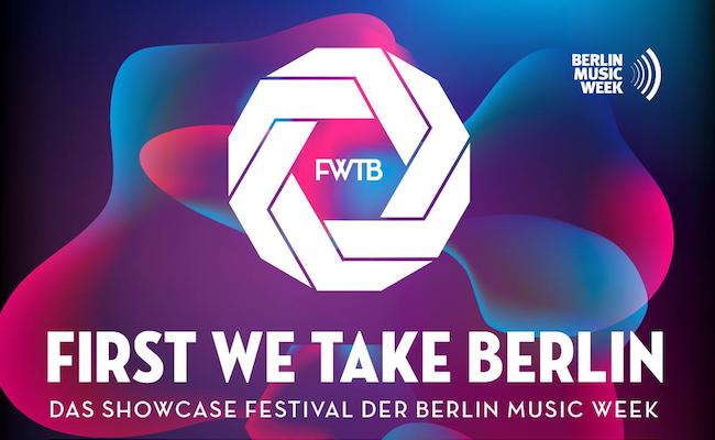 First We Take Berlin_web