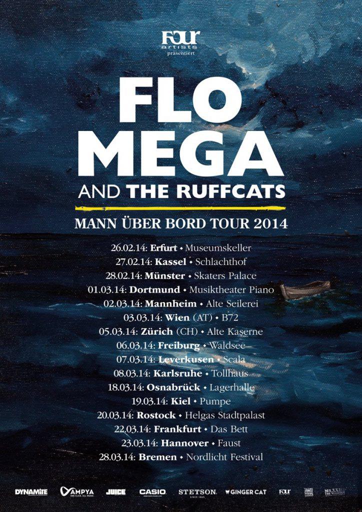Flo-Mega