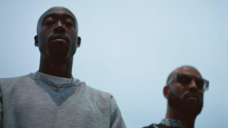 Freddie Gibbs im Interview: »Es wird Zeit, das Rap-Ding zurück auf die Straße zu bringen« // Feature