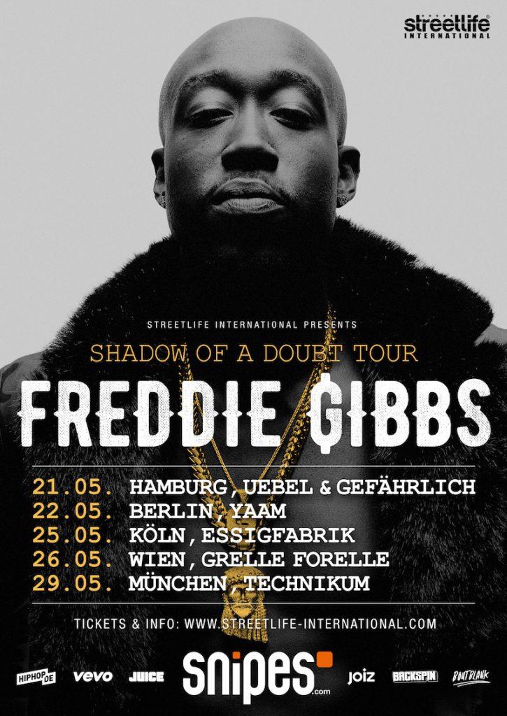 FreddieGibbs_Dates_Onlineflyer