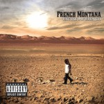 French Montana_Excuse My French_Cover
