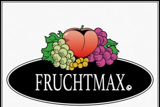 Fruchtmax, Proletik, Meine Bitch hat Booty