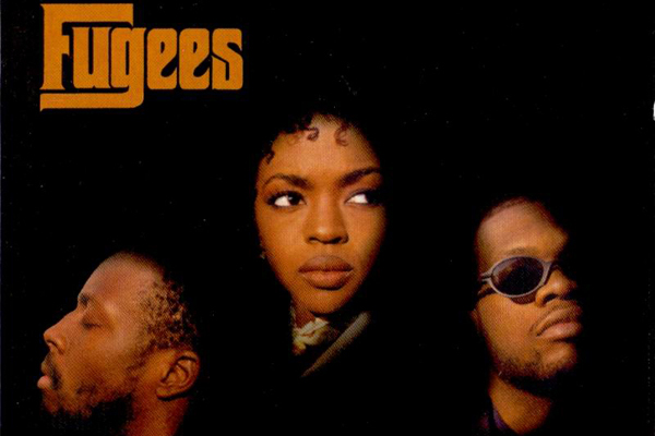 Fugees-The-Score-cover