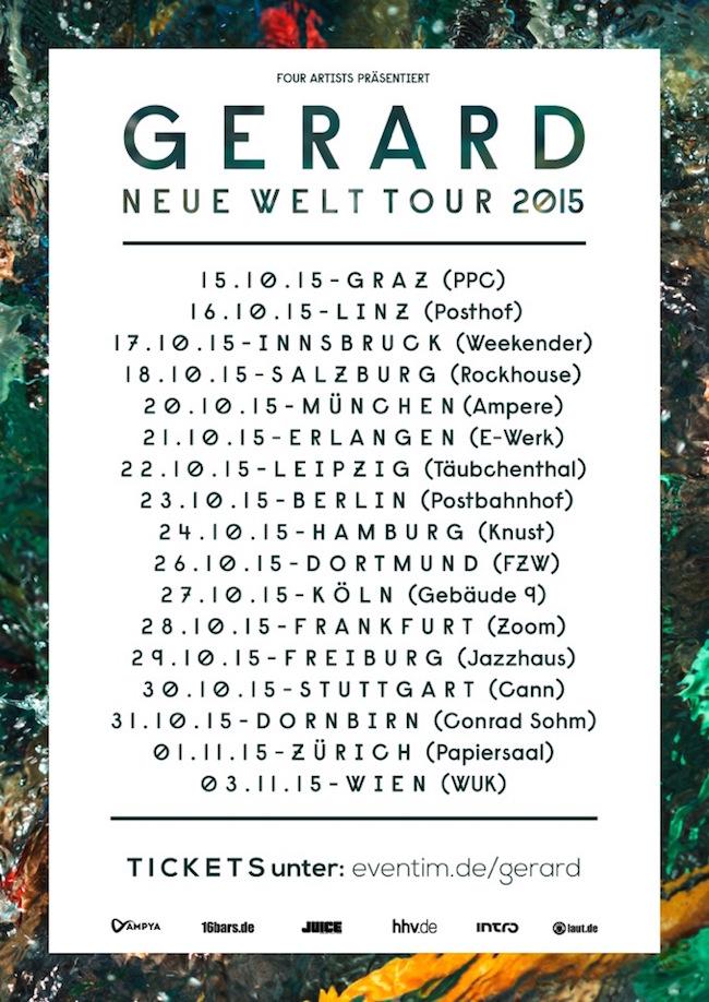 GRRD_Tourplakat