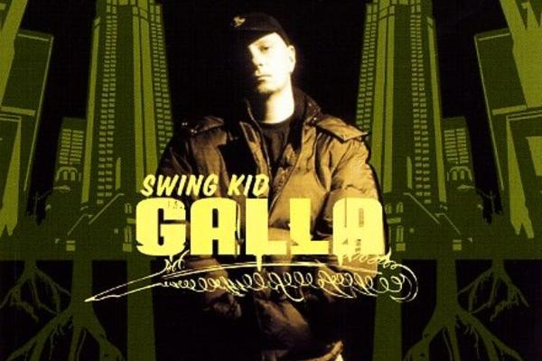 Galla_RIP