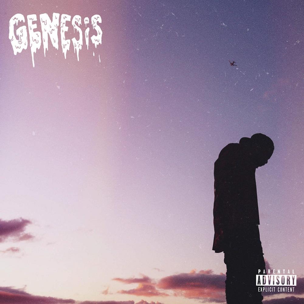 Genesis groß