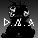 Genetikk_DNA_Cover