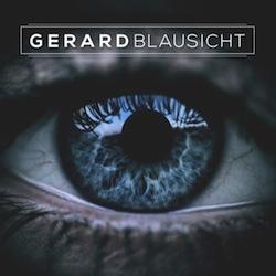 Gerard_Blausicht