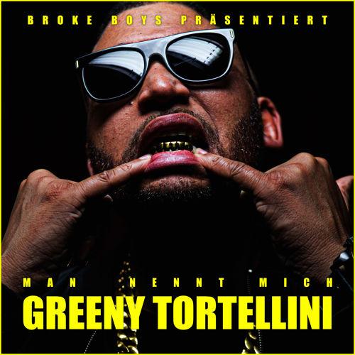Greeny-Tortellini-MNMGT