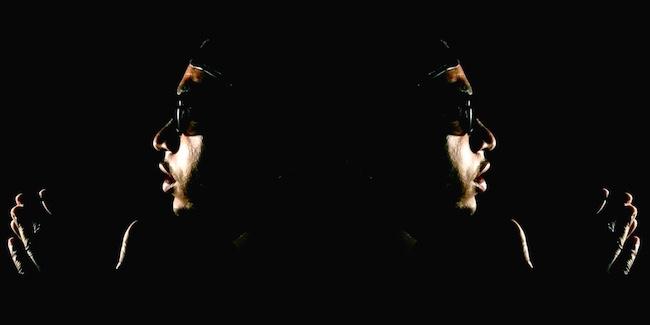 Greeny Tortellini – Wer ich bin [JUICE Premiere & Exclusive Download]
