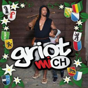 Griot_Mich-300x300
