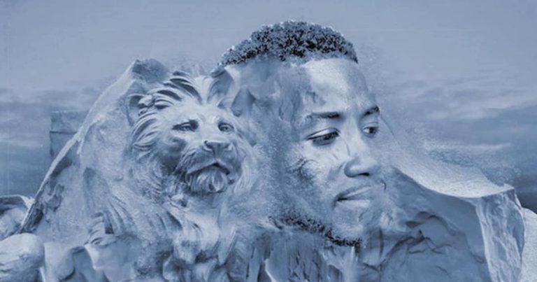 Gucci Mane – El Gato: The Human Glacier // Stream