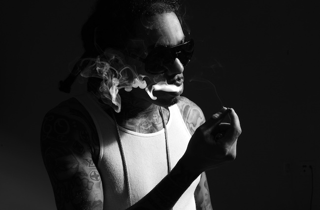 Gunplay-650