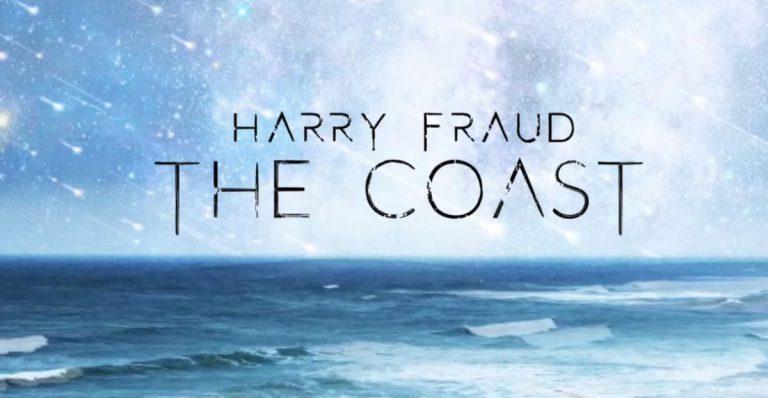 Harry Fraud droppt ein Free-Mixtape mit Rick Ross, Playboi Carti, Curren$y, Action Bronson, Lil Yachty u.v.m. // Stream