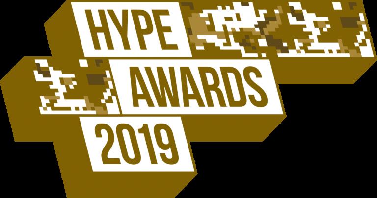 Deutschland hat einen neuen Musikpreis: die HYPE Awards // News