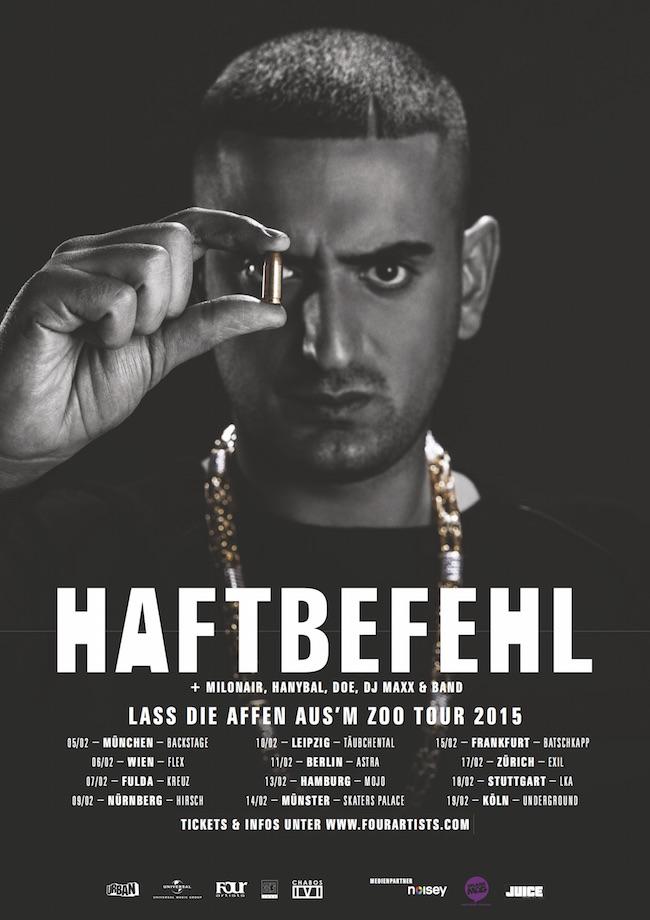 Haft_Tourplakat_1011