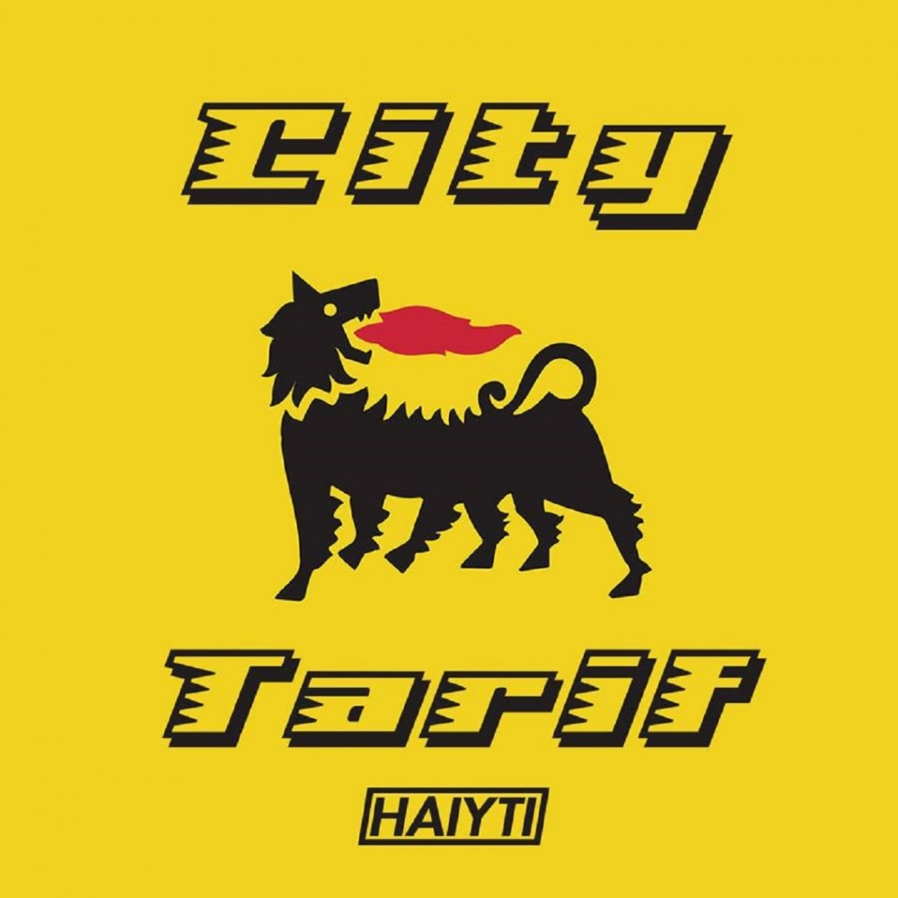 haiyiti-city-tarif-video-1200x1200-andere