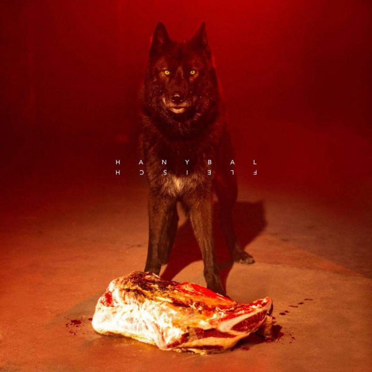 Hanybal – Fleisch // Review