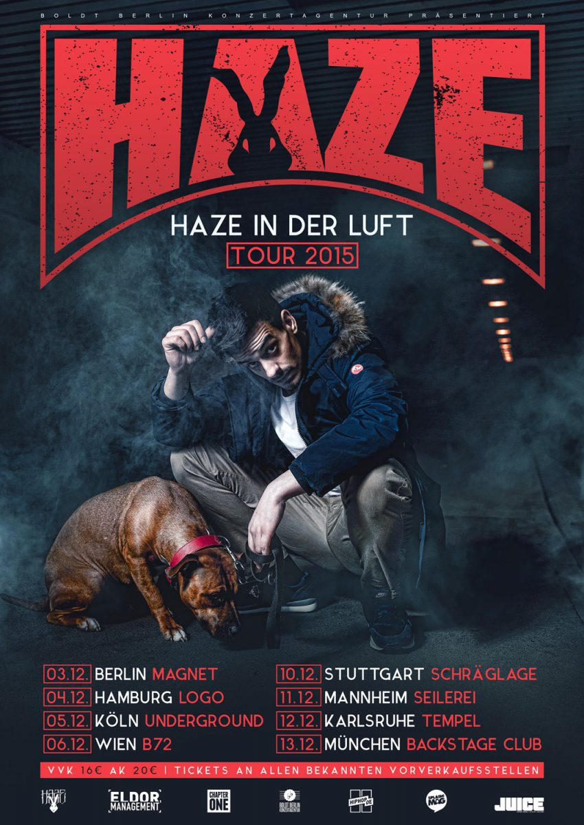 Haze Tour 2015_WEB Kopie