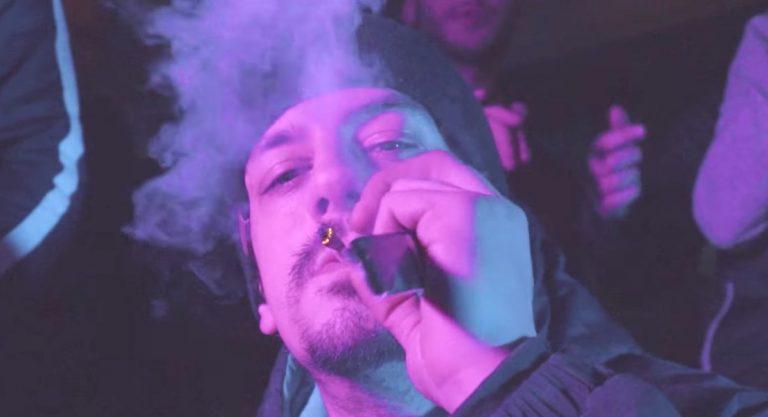 Haze – Weisch Weisch // Video