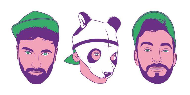 Eine Dekade im Rückblick #1: Chartstürmer und »Hipster«-Rap // Titelstory