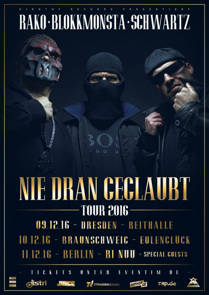 Hirntot Records_Tour_WEB