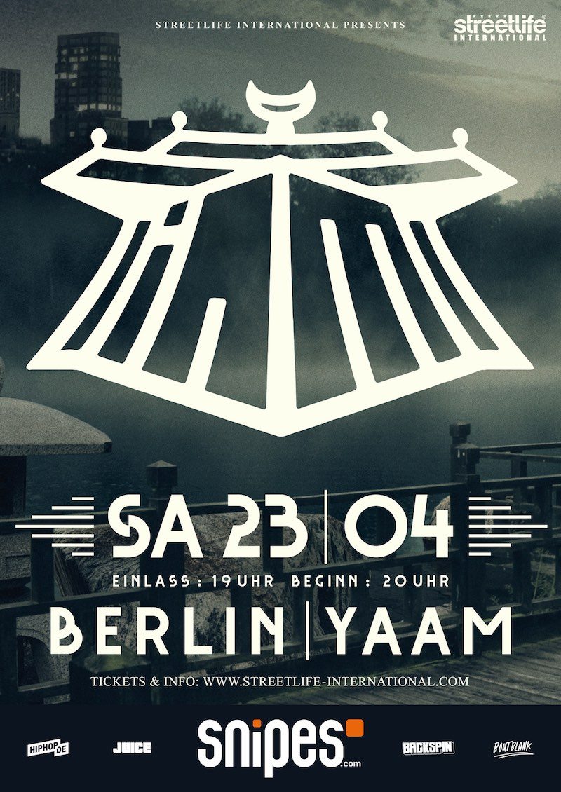 IAM_Berlin_Onlineflyer