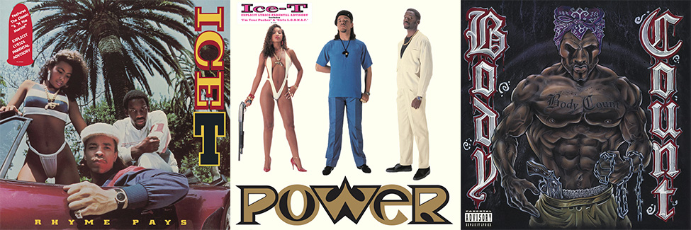 081227957735_IceT_Power_Jacket.indd