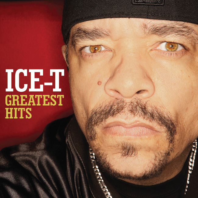 Ice-T_-_Greatest_Hits_-_Low-Res-Artwork