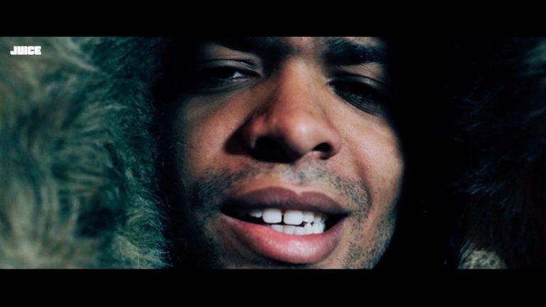 Crack Ignaz & Wandl – Moch Cash // JUICE Premiere