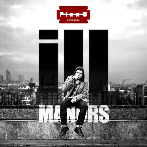 Ill-Manors