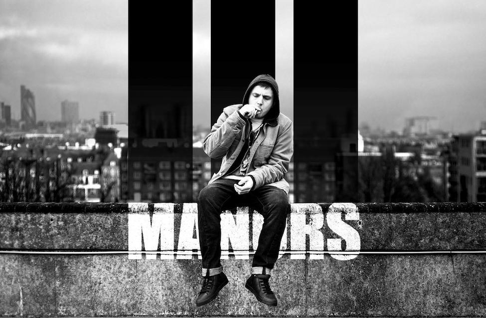 Ill-Manors2