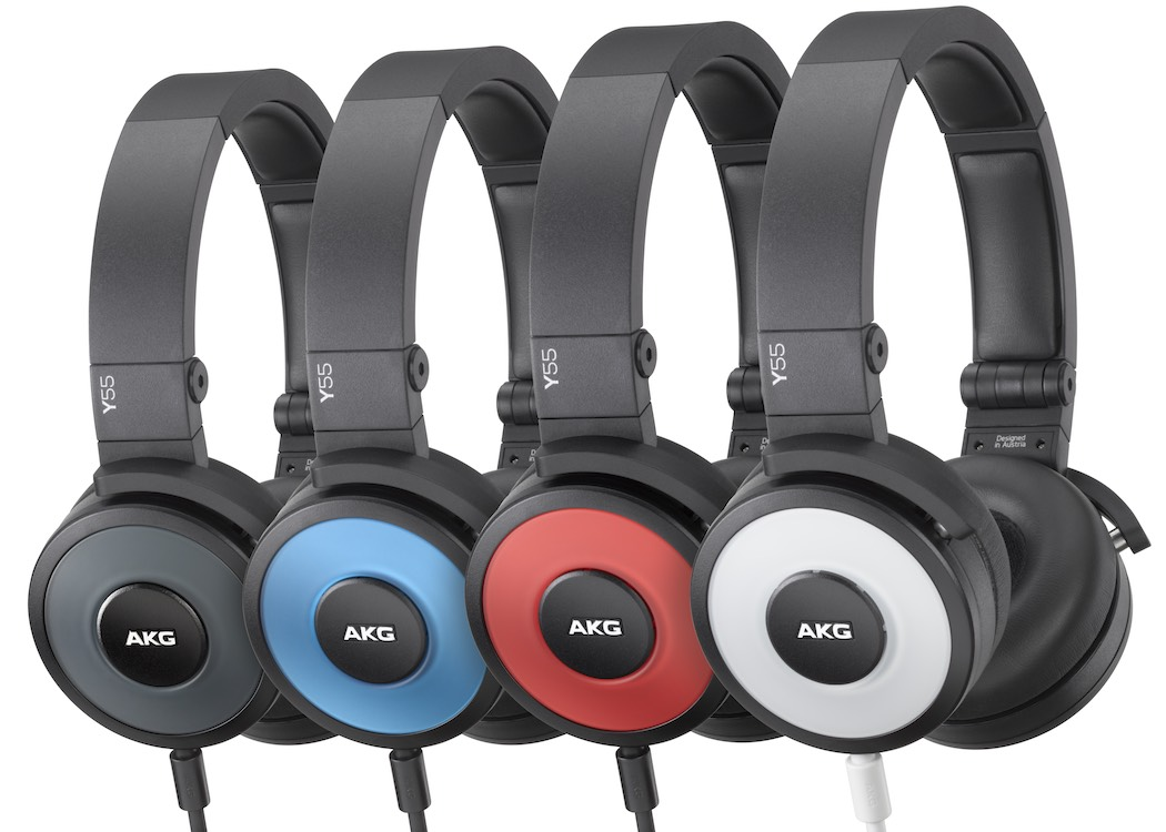 image-akg-y55-group-view-02