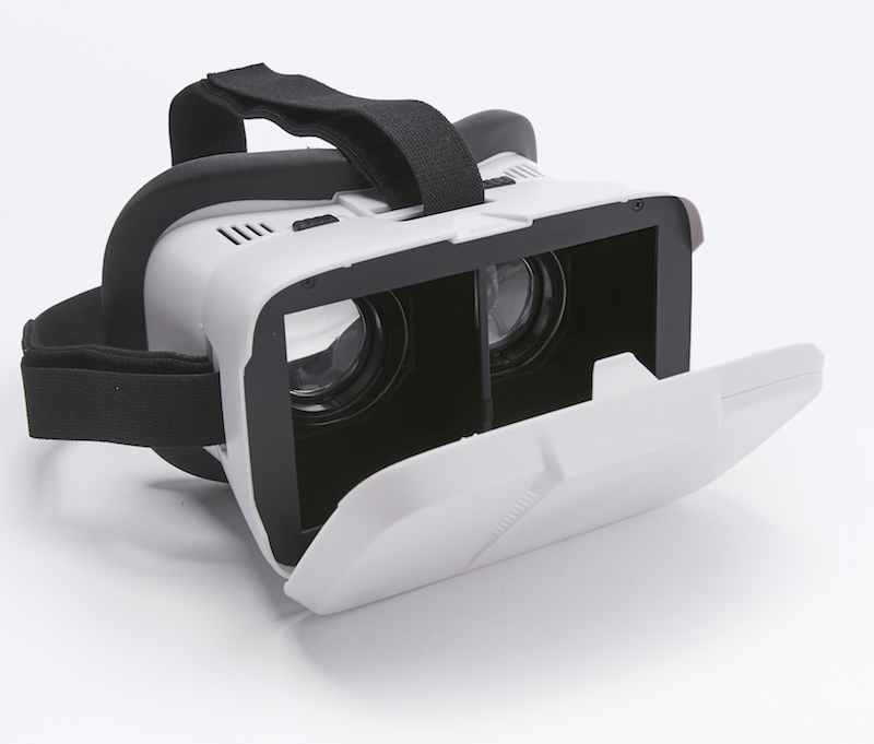 immerse-plus-virtual-reality-headset-at-urban-outfitters-30-2