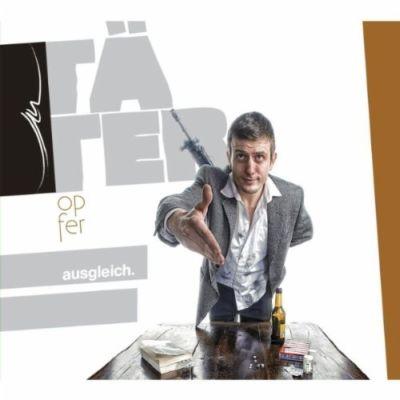 JAW_Taeter-Opfer-Ausgleich