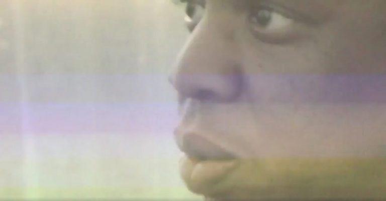 JAY-Z – Nachträge zu »The Story Of O.J.« // Video