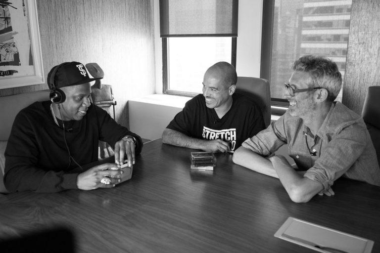 Stretch And Bobbito: »Wir hatten das Privileg, den Diskurs mitbestimmen zu können.« // Interview