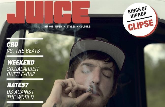 JUICE #153_web