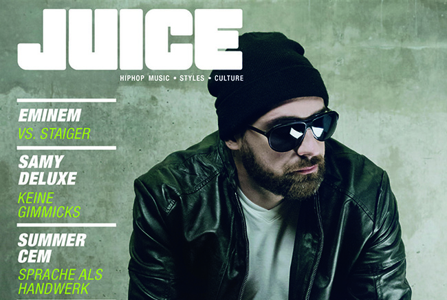 JUICE-155-Cover-1