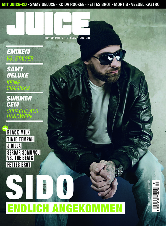 JUICE-155-Cover