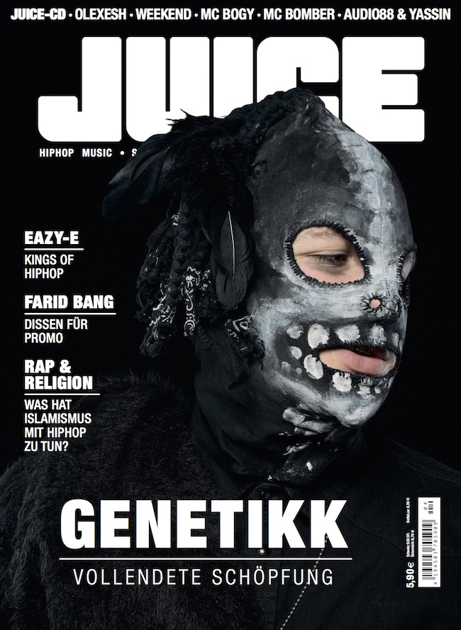 JUICE-COVER-166-3