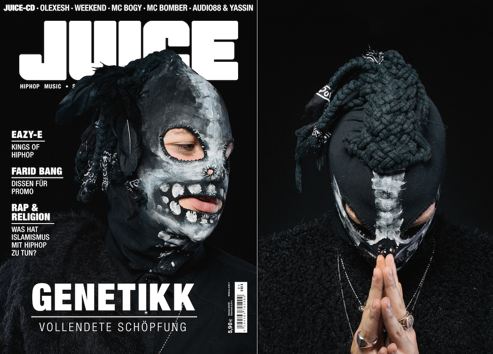 20150303-JUICE-Cover-166-U1-RZ.indd