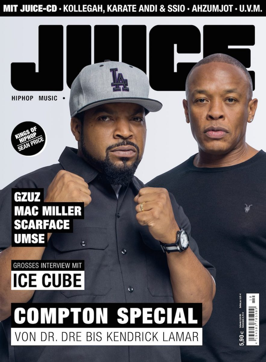 JUICE-Cover-170-groß
