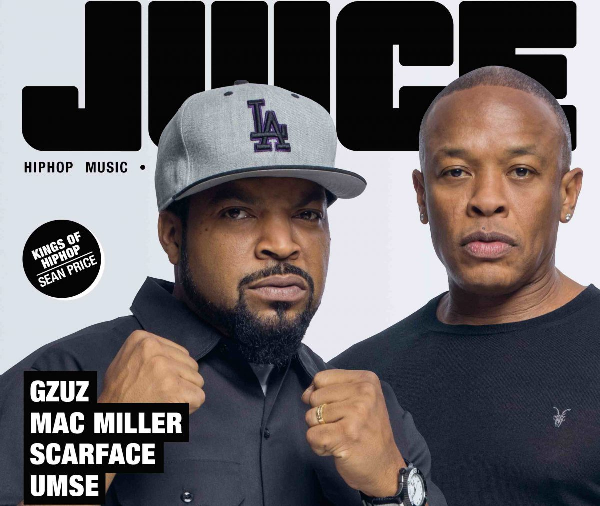 JUICE-Cover-170_klein