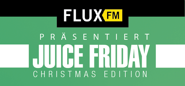 JUICE-Friday-2