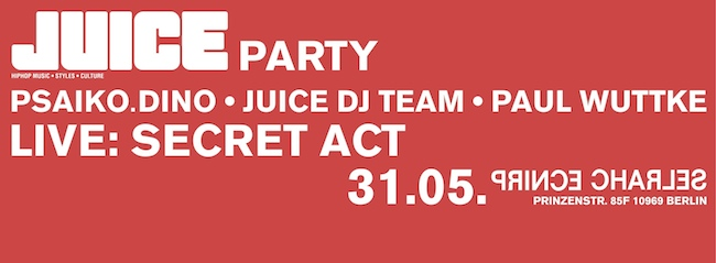 JUICE-Party-650-2
