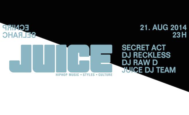 JUICE-Party_210814-1