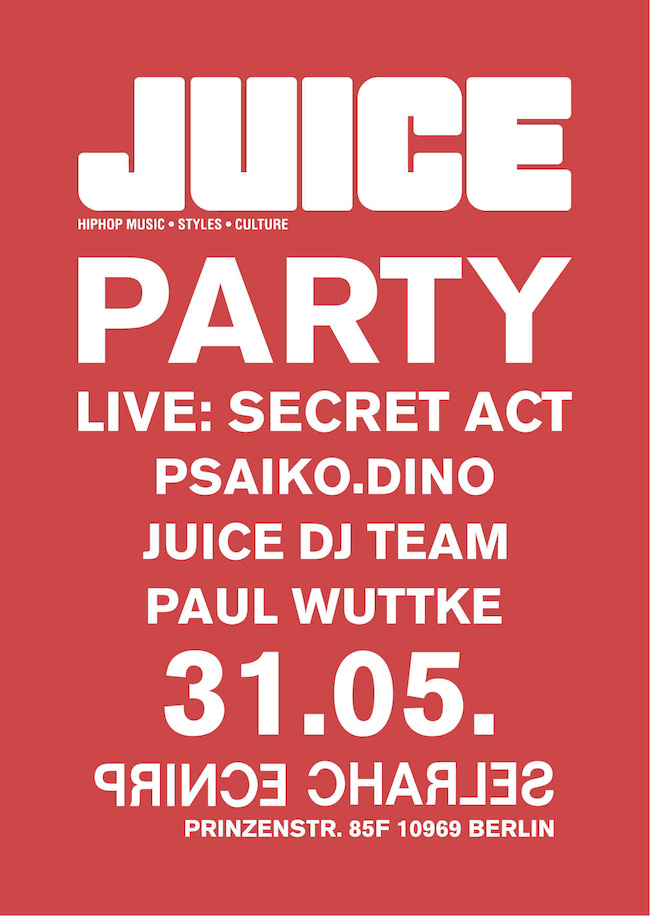 JUICE-Party_flyer-650