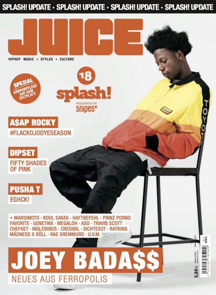 JUICE-Splash-Cover-RZ-2